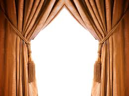 insulated curtains for sliding glass doors