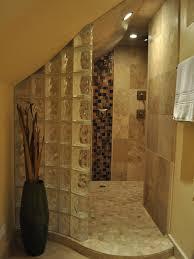 travertine bathroom designs 71 best travertine design images on travertine