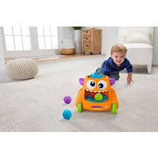 toys for 9 month baby sorting building toys fisher price