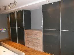 cdiscount armoire de chambre cdiscount armoire de chambre awesome armoire chambre moderne hi res