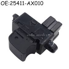 nissan pathfinder no power compare prices on power window switch nissan online shopping buy