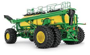 largest john deere tractor the best deer 2017