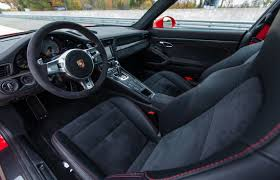 porsche gt3 reviews specs u0026 prices top speed car review 2014 porsche 911 gt3 driving