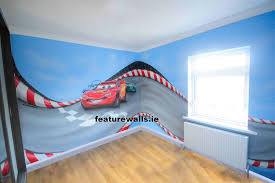 about boys bedroom disney cars of including wall mural about boys bedroom disney cars of including wall mural inspirations