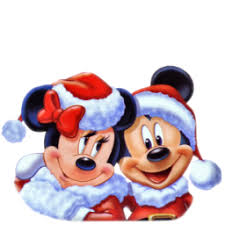 cute mickey mouse icon download free icons