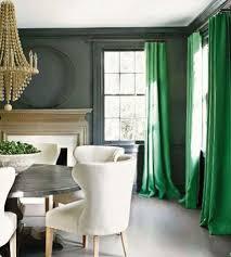 see pantone u0027s color of the year 2017 greenery