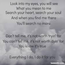 wedding quotes lyrics best 25 wedding song lyrics ideas on song lyric