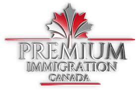 bureau d immigration canada a montreal premium immigration canada home