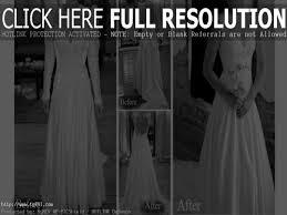 wedding dress alterations near me wedding dress alteration gown and dress gallery wedding dress