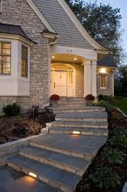 Front Entry Stairs Design Ideas Front Entry Stairs Design Ideas Related To Interior