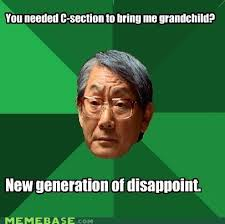 Meme Generation - meme dump 2 sharenator