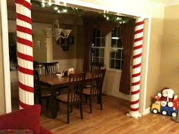 christmas decorations for inside the home home decor