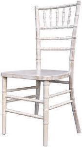 Cheap Chiavari Chairs Wholesale Cheap Prices Ballroom Chairs Buy Ballroom Chivari