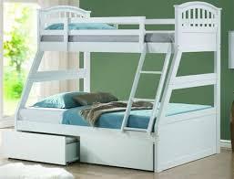 3 Person Bunk Bed Three Person Bunk Bed Intersafe