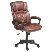 Office Chairs Without Wheels Price Articles With Office Chairs Without Wheels India Tag Office Chair