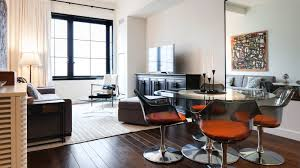 penthouses in new york city for sale cheap new york city