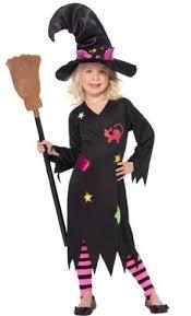 Toddler Vampire Halloween Costume Spooktacular Halloween Costume Ideas Kids