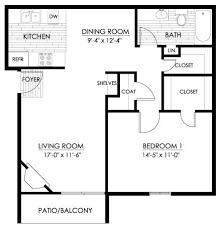 free floorplans floorplan free zijiapin