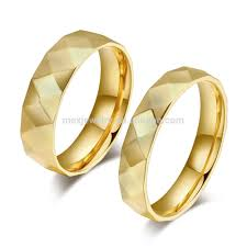 mens rings for sale engineering ring sale wholesale ring sale suppliers alibaba