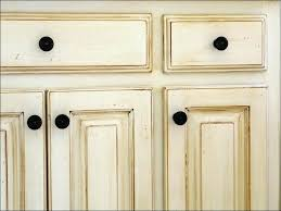 cabinet door knobs lowes lowes bedroom door knobs medium size of hardware pantry cabinet