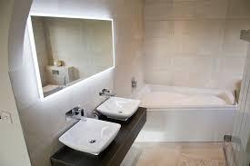 apollo design bathroom and wet room specialists
