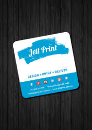 Drink Coasters by Drink Coasters Printing Gold Coast Brisbane Tweed Heads