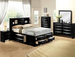 queen bed and dresser set bedroom maumee furniture direct 3