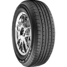 lexus is250 for sale lynchburg va p215 60r16 tires