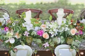 italian garden party inspiration ruffled