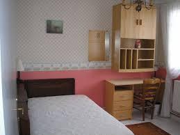 chambre à louer reims chambre à louer chez l habitant reims roomlala