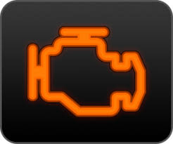 Coolant Light What Do My Vehicle Warning Lights Mean