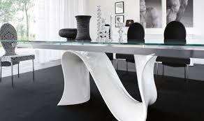 home design stores memphis admirable ideas duwur modern stylish munggah perfect modern