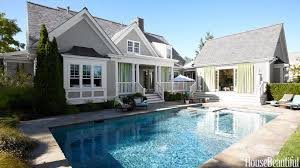 Backyard Pool House by 40 Pool Designs Ideas For Beautiful Swimming Pools