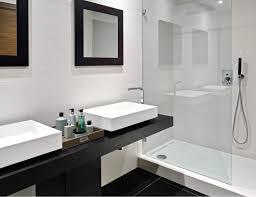 modernes bad fliesen modernes bad fliesen gemütlich auf moderne deko ideen in