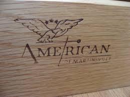 American Of Martinsville Bedroom Furniture Mad For Mid Century A More American Of Martinsville History