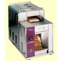 Burco Toaster Spares Discounted Conveyor Toasters Burco Dualit Rowlett Roller Toasters