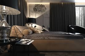 3 amazing dark bedroom interior design roohome designs u0026 plans