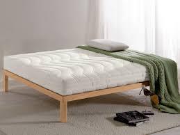 materasso dorsal notturnia materasso per una posizione corretta durante il sonno