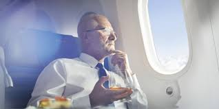 brussels airlines r ervation si e alliance upgrade awards alliance