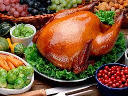 a paragraph about thanksgiving meal paragraphs historyrewriter