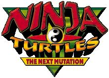 ninja turtles mutation