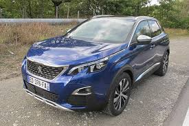 how much are peugeot cars the peugeot 3008 european car of the year is here visor ph