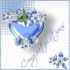 wedding wishes gif image congratulations 8 congratulations animated glitter gif