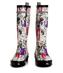 womens boots nyc best 25 york minute ideas on york travel nyc