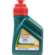 mineral oil ls for sale buy castrol transmission and cardan oil epx 90 axle mineral 500ml