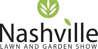 Awn Logo Nashville Lawn U0026 Garden Show 2017 Tickets Thu Mar 2 2017 At 10