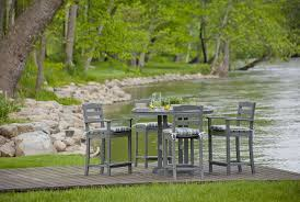 Patio Furniture San Antonio Country Style Outdoor Furniture Home Design