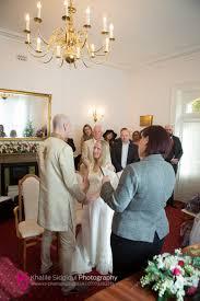 canadian wedding registry truro registry office wedding david