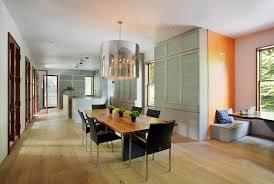 Interior Design Magazine Awards by Interior Design Magazine 2016 Best Of Year Honoree In Kitchen And