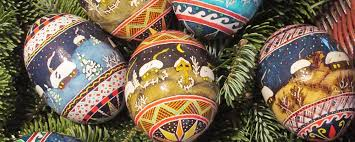 pysanky dye welcome to pysankyusa pysanky usa buy pysanky supplies and